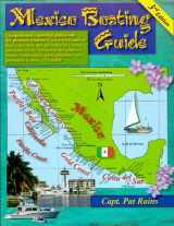9780963847058-0963847058-Mexico Boating Guide ( 3rd  edition)