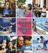 9781319133726-131913372X-Psychology in Everyday Life