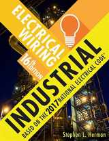 9781337101929-1337101923-Electrical Wiring Industrial