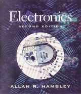 9780136919827-0136919820-Electronics