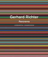 9781938922923-1938922921-Gerhard Richter: Panorama: A Retrospective: Expanded Edition