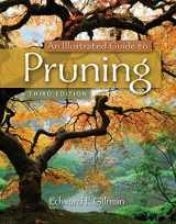 9781111307301-111130730X-An Illustrated Guide to Pruning