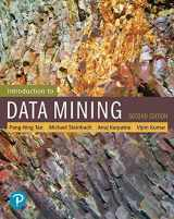 9780133128901-0133128903-Introduction to Data Mining (2nd Edition) (What's New in Computer Science)