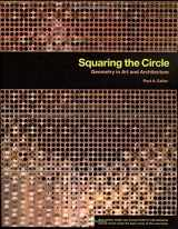9780470412121-0470412127-Squaring the Circle: Geometry in Art and Architecture