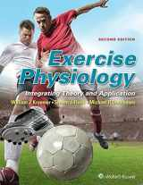 9781451193190-145119319X-Exercise Physiology: Integrating Theory and Application