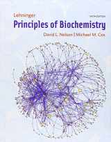9781429234146-1429234148-Lehninger Principles of Biochemistry