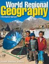 9780321939654-0321939654-World Regional Geography: A Development Approach (Masteringgeography)