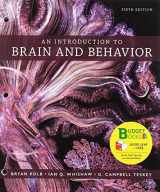 9781319152499-131915249X-Loose-leaf Version for An Introduction to Brain and Behavior