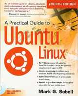 9780133927313-0133927318-A Practical Guide to Ubuntu Linux (4th Edition)