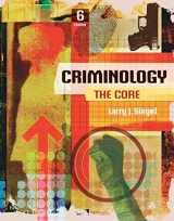 9781305642836-130564283X-Criminology: The Core