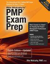 9781932735659-1932735658-PMP Exam Prep, Eighth Edition - Updated: Rita's Course in a Book for Passing the PMP Exam