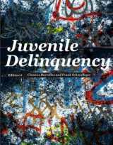 9780132987318-0132987317-Juvenile Delinquency (9th Edition)
