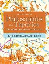 9781284112245-1284112241-Philosophies and Theories for Advanced Nursing Practice