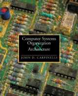 9780201612530-0201612534-Computer Systems Organization and Architecture