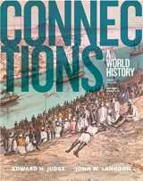 9780133841398-0133841391-Connections: A World History, Volume 2 (3rd Edition)