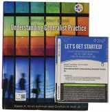 9781337536790-1337536792-Bundle: Empowerment Series: Understanding Generalist Practice, 8th + MindTap Social Work, 1 term (6 months) Printed Access Card