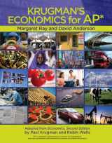 9781429218276-1429218274-Krugman's Economics for Ap*