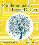 9781133628477-1133628478-Fundamentals of Logic Design