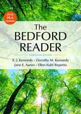 9781319030513-1319030513-The Bedford Reader