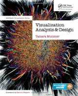 9781466508910-1466508914-Visualization Analysis and Design (AK Peters Visualization Series)