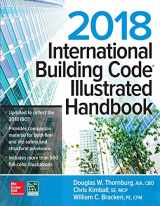 9781260132298-1260132293-2018 International Building Code Illustrated Handbook