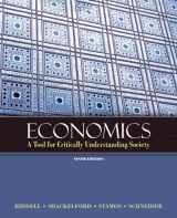 9780131368491-0131368494-Economics: A Tool for Critically Understanding Society (9th Edition) (Pearson Series in Economics (Paperback))