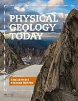 9780199965557-0199965552-Physical Geology Today