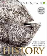 9781465437976-1465437975-History: From the Dawn of Civilization to the Present Day