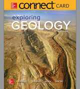 9781260139976-1260139972-Connect Access Card for Exploring Geology