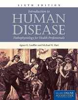 9781284038811-1284038815-Introduction to Human Disease: Pathophysiology for Health Professionals (Introduction to Human Disease ( Hart))