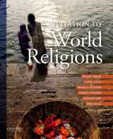 9780190690816-019069081X-Invitation to World Religions