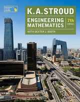 9780831134709-0831134704-Engineering Mathematics