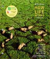 9781319264987-1319264980-Loose-leaf Version for Biology How Life Works