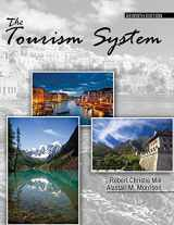 9780757599767-0757599761-The Tourism System
