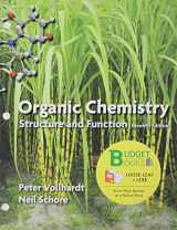 9781464151514-1464151512-Loose-leaf Version for Organic Chemistry