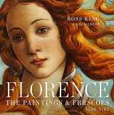 9781631910012-1631910019-Florence: The Paintings & Frescoes, 1250-1743