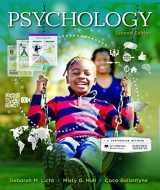9781464199493-1464199493-Scientific American: Psychology