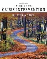 9781337566414-1337566411-A Guide to Crisis Intervention