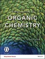 9781119106968-1119106966-Introduction to Organic Chemistry
