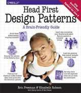 9780596007126-0596007124-Head First Design Patterns: A Brain-Friendly Guide