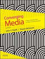 9780190646653-0190646659-Converging Media