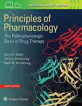 9781451191004-1451191006-Principles of Pharmacology: The Pathophysiologic Basis of Drug Therapy