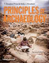 9780500293362-0500293368-Principles of Archaeology (Second Edition)