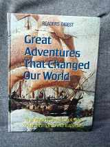 9780895770486-0895770482-Great Adventures That Changed Our World
