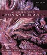 9781319107376-1319107370-An Introduction to Brain and Behavior