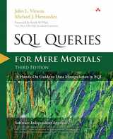 9780321992475-0321992474-SQL Queries for Mere Mortals: A Hands-On Guide to Data Manipulation in SQL (3rd Edition)