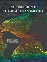 9781478632504-147863250X-Introduction to Physical Oceanography