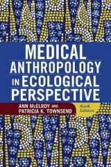 9780813348872-0813348870-Medical Anthropology in Ecological Perspective