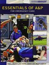 9780132180122-013218012X-Essentials of A&P for Emergency Care