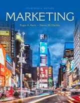 9781260157727-1260157725-Loose Leaf for Marketing